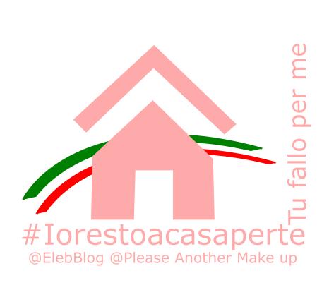 #iorestoacasaperte